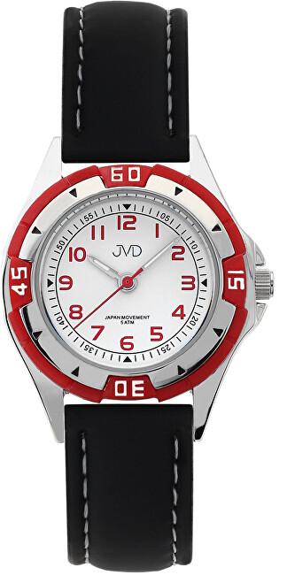 JVD Dětské náramkové hodinky J7099.1