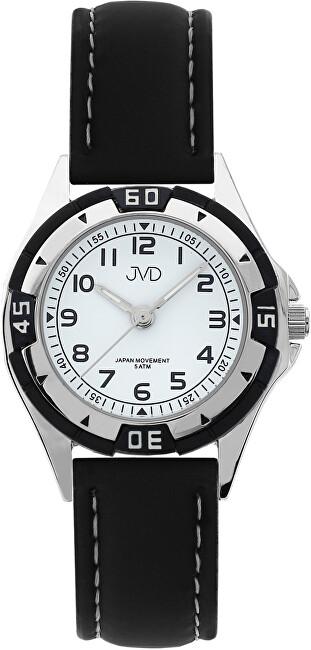 JVD Dětské náramkové hodinky J7099.2