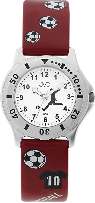 JVD Dětské náramkové hodinky J7100.9