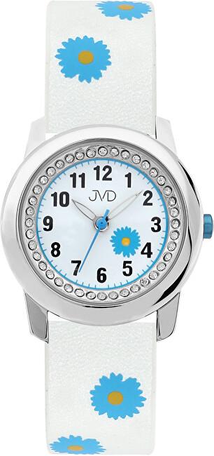 JVD Dětské náramkové hodinky J7118.2