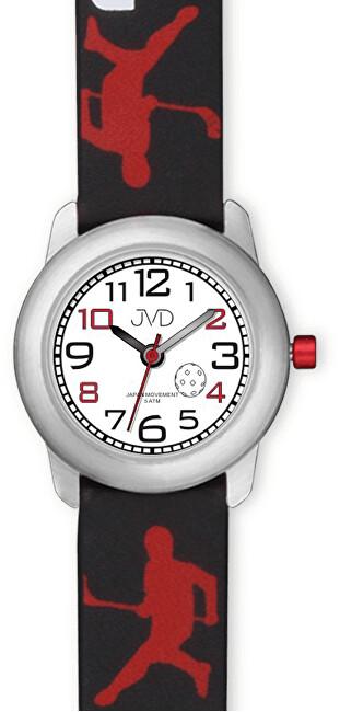JVD Dětské náramkové hodinky J7149.2