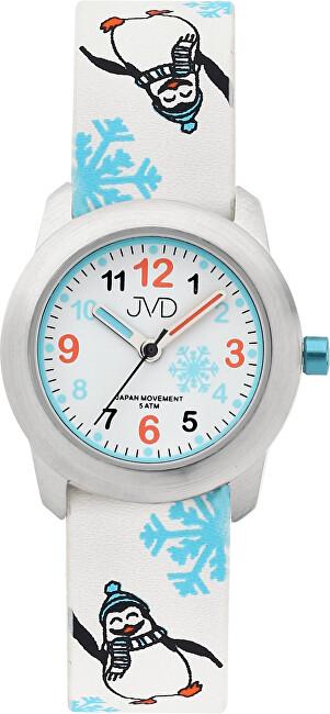 JVD Dětské náramkové hodinky J7152.1