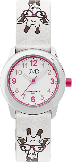 JVD Dětské náramkové hodinky J7155.1