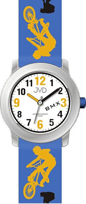 JVD Dětské náramkové hodinky J7158.3