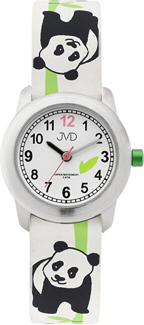 JVD Dětské náramkové hodinky J7160.1