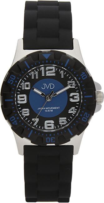 JVD Dětské náramkové hodinky J7168.2