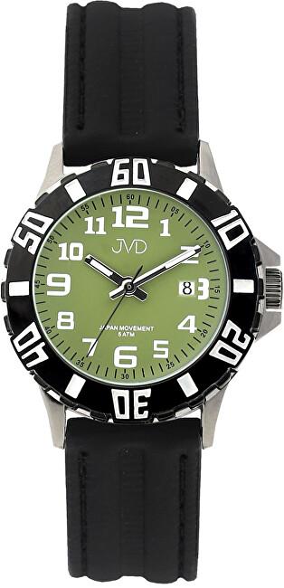 JVD Dětské náramkové hodinky J7176.5