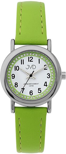 JVD Dětské náramkové hodinky J7179.3
