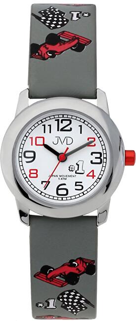 JVD Dětské náramkové hodinky J7182.1