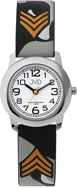 JVD Dětské náramkové hodinky J7183.1