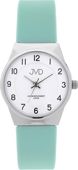 JVD Dětské náramkové hodinky J7188.3