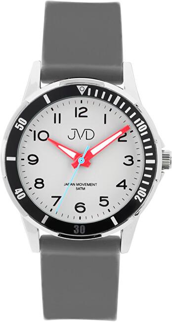 JVD Dětské náramkové hodinky J7190.4