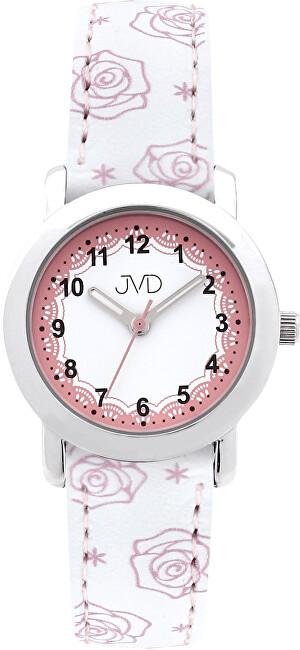 JVD Dětské náramkové hodinky J7191.1
