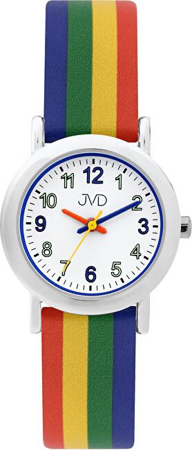 JVD Dětské náramkové hodinky J7194.2