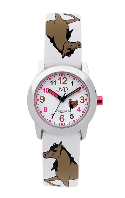 JVD Dětské náramkové hodinky JVD J7150.1