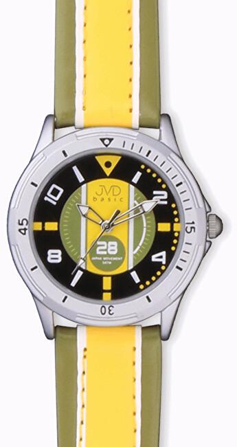 JVD Dětské náramkové hodinky W60.1