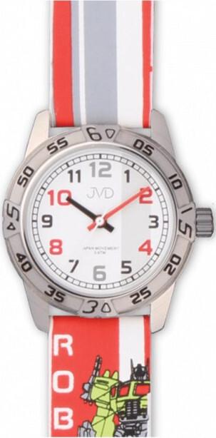 JVD Dětské náramkové hodinky J7167.3