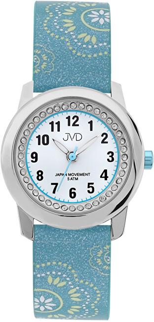 JVD Dětské náramkové hodinky J7171.3