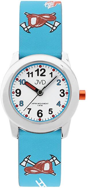 JVD Dětské náramkové hodinky J7172.1