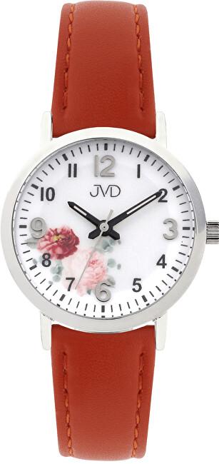 JVD Dětské náramkové hodinky J7184.19