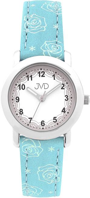 JVD Dětské náramkové hodinky J7191.2