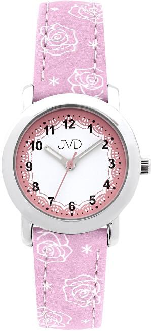 JVD Dětské náramkové hodinky J7191.3