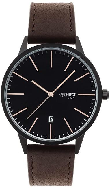 JVD Náramkové hodinky JVD AV-085