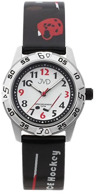 2f722ed11 JVD Náramkové hodinky JVD basic J7024.8