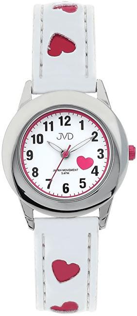 JVD Náramkové hodinky JVD basic J7125.1