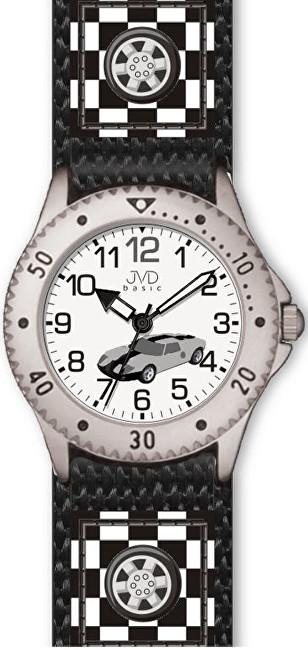 JVD Náramkové hodinky JVD basic J7126.2