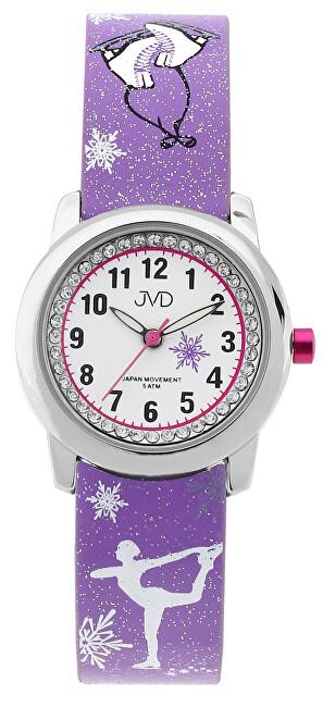 JVD Dětské náramkové hodinky JVD J7170.1