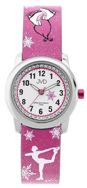 JVD Dětské náramkové hodinky JVD J7170.3