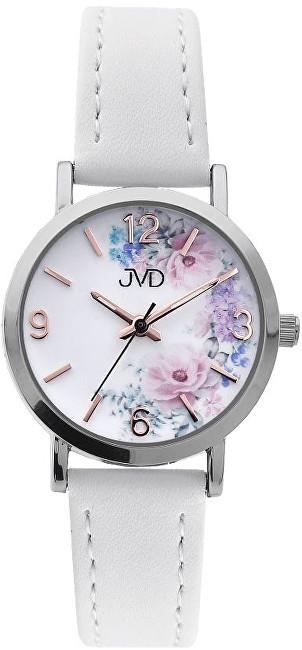 JVD Náramkové hodinky JVD J7184.10