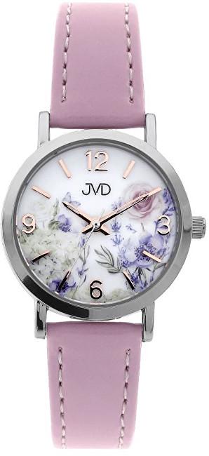 JVD Náramkové hodinky JVD J7184.1