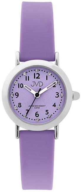 JVD Náramkové hodinky JVD J7189.1