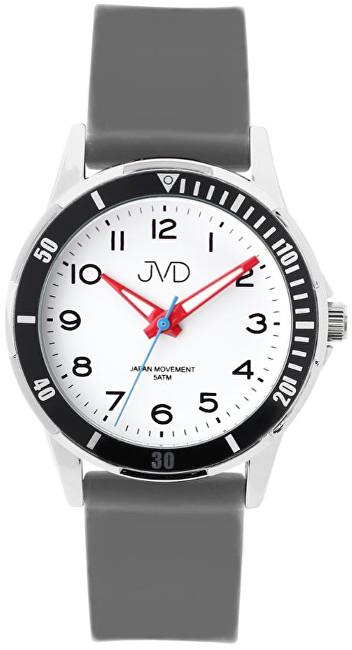 JVD Náramkové hodinky JVD J7190.2