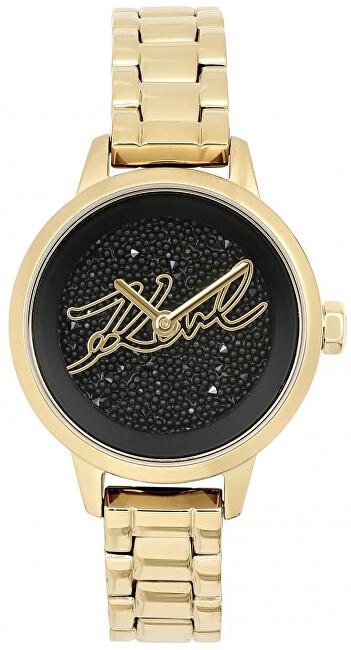 Karl Lagerfeld Petite Signature 5513067