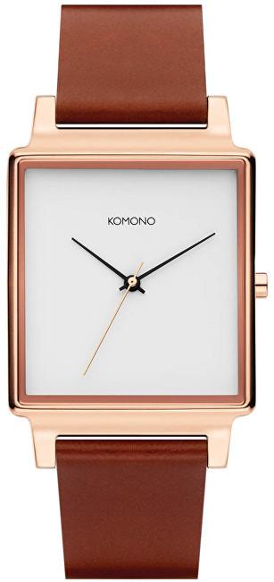 Komono Konrad KOM-W4203