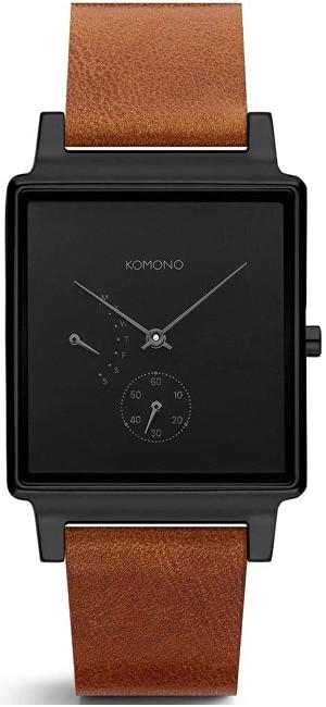 Komono Konrad Retrogade KOM-W4200