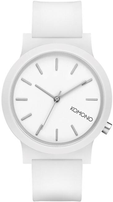 Komono Mono KOM-W4308