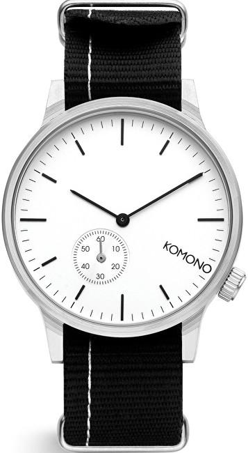 Komono Winston Subs NATO KOM-W2275