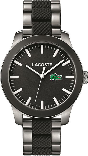 Lacoste 2010890