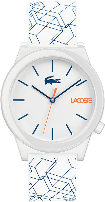 Lacoste Motion 2010956