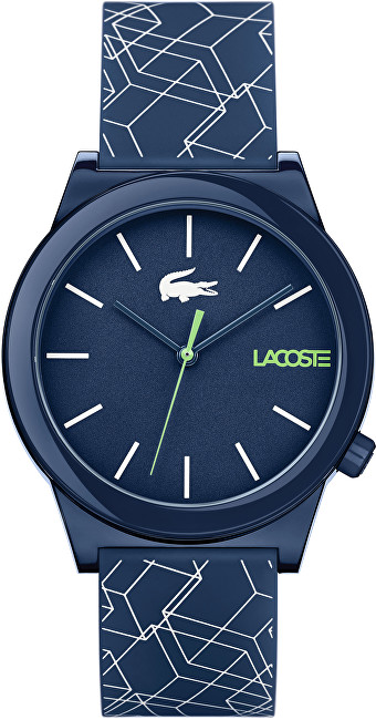Lacoste Motion 2010957