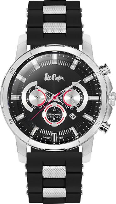 Lee Cooper LC06309.351