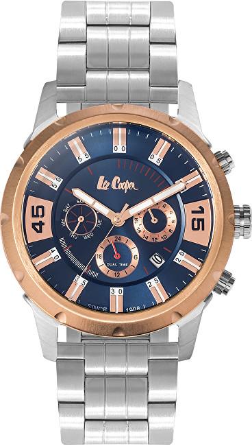Lee Cooper LC06312.590