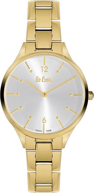 Lee Cooper LC06338.130