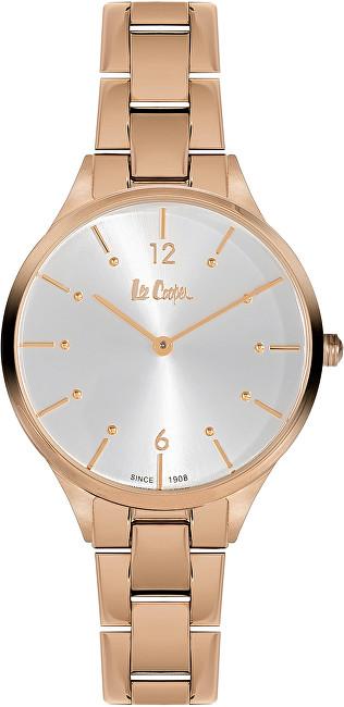 Lee Cooper LC06338.430