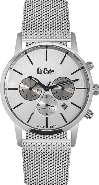 Lee Cooper LC06342.330