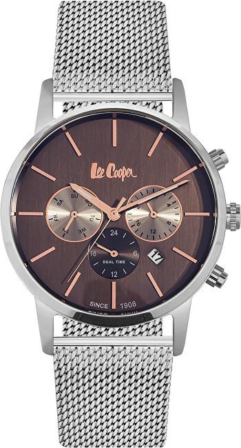 Lee Cooper LC06342.540